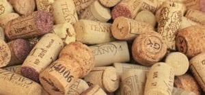 Wine Bar Newsletter